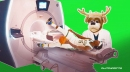 Bucks PG Jrue Holiday's MRI results on heel injury, revealed