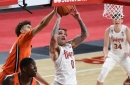 Illinois Basketball Player Preview: Coleman Hawkins