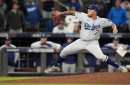 Dodgers Don't Believe Julio Urias Will Be Fatigued In NLCS Start