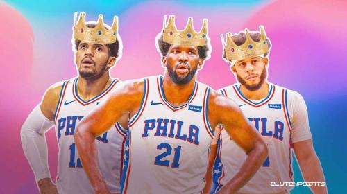 Philadelphia 76ers: 4 bold predictions for the 2021-22 NBA season