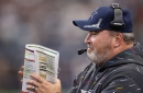 Myths and misconceptions about Cowboys head coach Mike McCarthy