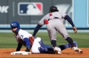Mookie Betts Focused On Helping Dodgers Manufacture Runs In NLCS