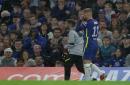 Chelsea head coach Thomas Tuchel comments on Romelu Lukaku, Timo Werner injuries