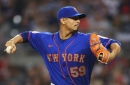 Mets Morning News for October 21, 2021