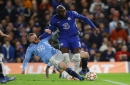 Chelsea forward Romelu Lukaku facing month on sidelines with ankle injury?