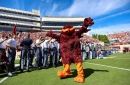 Syracuse vs. Virginia Tech preview: Q&A with Gobbler Country
