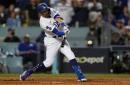 AJ Pollock Confident Dodgers Can Overcome 3-1 NLCS Deficit