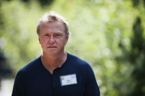 Dean Smith details Wes Edens meeting as Aston Villa boss explains Emile Smith Rowe transfer chase