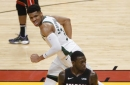 Bucks vs. Heat Game Thread