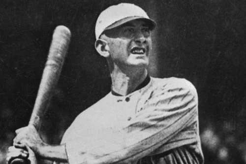 Baseball history unpacked, October 22