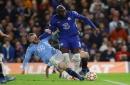Beppe Marotta: 'Romelu Lukaku moved to Chelsea for the money'