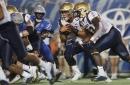 Cincinnati Bearcats vs Navy Midshipmen: How to Watch, Listen, and Stream