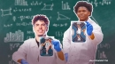 LaMelo Ball, Anthony Edwards card holders look like geniuses after sophomore debut
