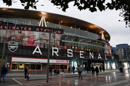 Arsenal vs Aston Villa LIVE updates as Leon Bailey returns to squad at Emirates
