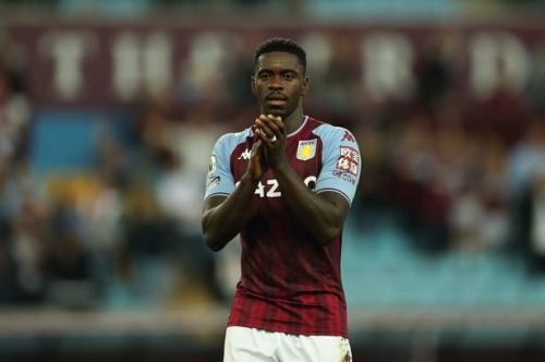 Aston Villa fans debate defensive selection amid Leon Bailey excitement