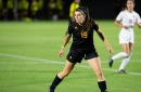 ASU Soccer: No. 14 Stanford shuts out the Sun Devils