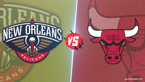 NBA Odds: Pelicans vs. Bulls prediction, odds, pick and more – 10/22/21