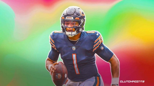 Chicago Bears: 4 bold predictions for Week 7 vs. Buccaneers