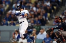 Dodgers News: AJ Pollock Prepared To Contribute In Any Role
