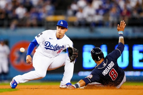 NYY News: Yanks could land Seager and Ray