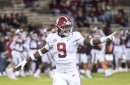 Alabama vs. Tennessee 2021: Preview, time, TV schedule, watch online, odds