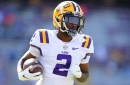 LSU VS Ole Miss 2021: Preview, how to watch, betting odds