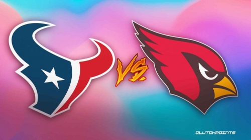 NFL Odds: Texans vs. Cardinals Week 7 prediction, odds, pick and more
