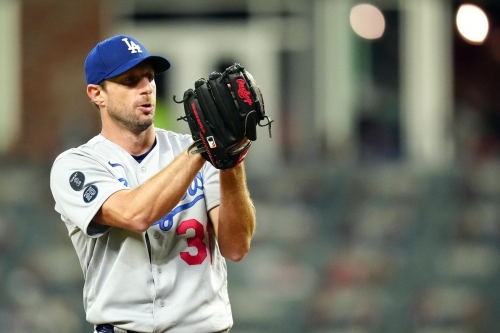 I'm rooting for the Dodgers to win the NLCS (and why you should too)