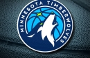 Bleav in Timberwolves Podcast EP. 58 - Season Opener Takeaways and a Look Ahead to the Zion-less Pelicans