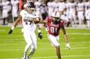 South Carolina at No. 17 Texas A&M: Roundtable Predictions
