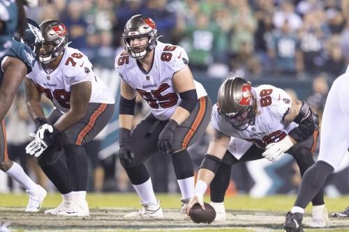 Buccaneers vs. Bears: Bold predictions for Week 7