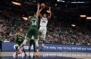 Milwaukee vs. San Antonio: Bucks Best Spurs In Texas