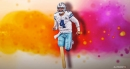 Cowboys QB Dak Prescott gets crucial injury update after leg scare