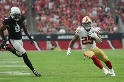 49ers rooting guide for Week 7