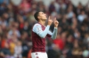 Aston Villa tipped for January 'clear out' as Anwar El Ghazi transfer claim made