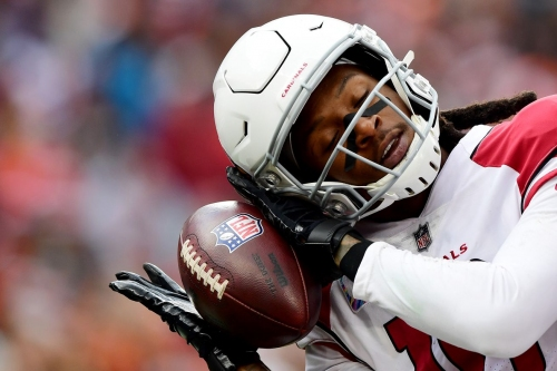 Arizona Cardinals vs Houston Texans (2021): Game time, TV schedule, and how to watch online
