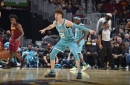 NBA Live Game Thread: Brooklyn Nets vs. Charlotte Hornets, 4:00 PM EST