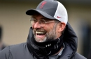 Jurgen Klopp says Man Utd 'have to learn' same brutal lesson as Liverpool did from Aston Villa shock