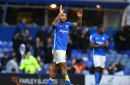 Troy Deeney reveals Lee Bowyer chat & responds to 'old and fat' Birmingham City jibes