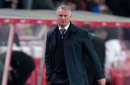 Stoke City boss outlines demands for cup game vs Brentford