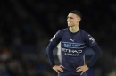 Phil Foden could create Kevin de Bruyne dilemma for Pep Guardiola at Man City