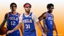 Philadelphia 76ers: Three observations from win vs. Thunder