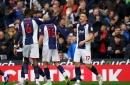 Jordan Hugill delivers promotion verdict after first West Brom goal