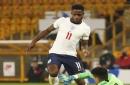 Tottenham Hotspur team news: Injury, suspension list vs. Burnley