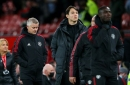 Manchester United players' comments show Ole Gunnar Solskjaer could be losing feel-good factor