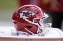 Giants vs. Chiefs Week 8 opening odds: Giants heavy Monday Night Football underdogs