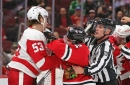 What if there's no way to save these Blackhawks?
