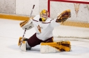 ASU Hockey: A Tale Of Two Teams - ASU's Inconsistency On Display In Split With Colgate