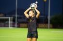 ASU Soccer: First Pac-12 win evades Sun Devils, Cal wins 1-0