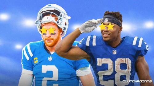 3 Colts takeaways from encouraging Week 7 win over 49ers